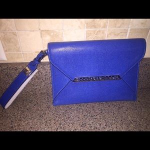 Stella & Dot Clutch Purse
